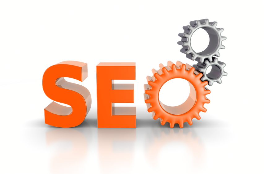 Search Engine Optimization for Medical Websites