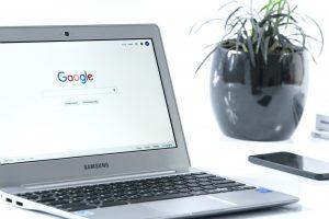 Understanding Google Search Algorithm